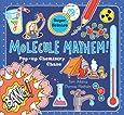 Molecule Mayhem (Super Science)