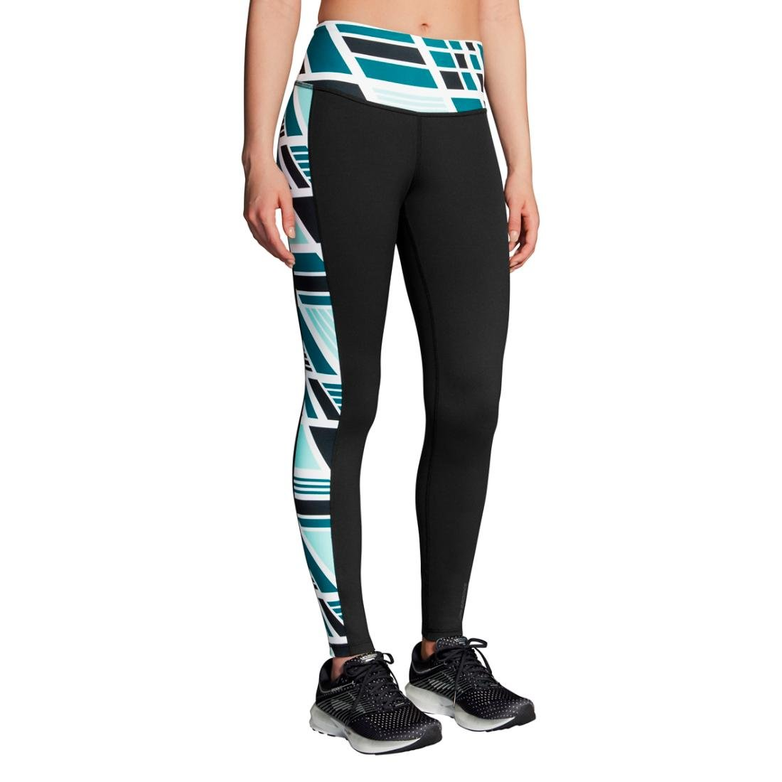 Brooks Women's Greenlight Tight BROOKS SPORTS LTD