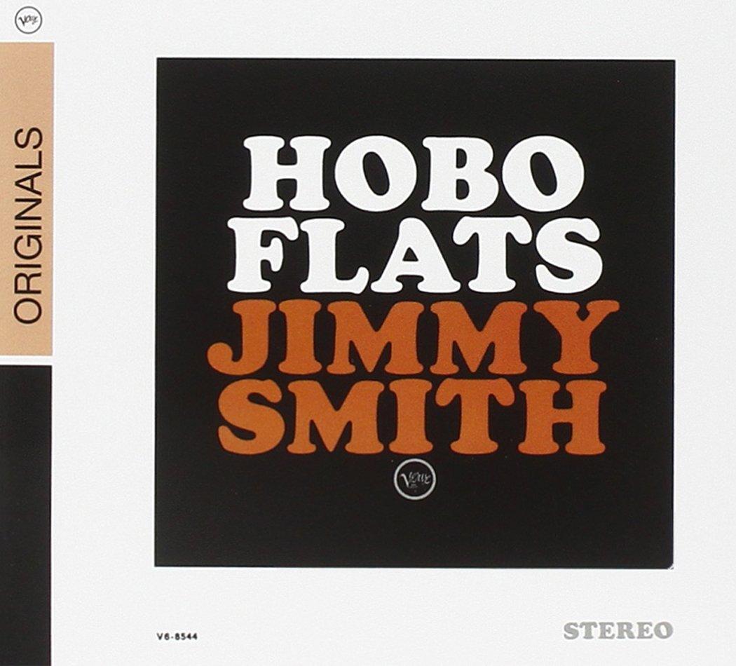 Hobo Flats