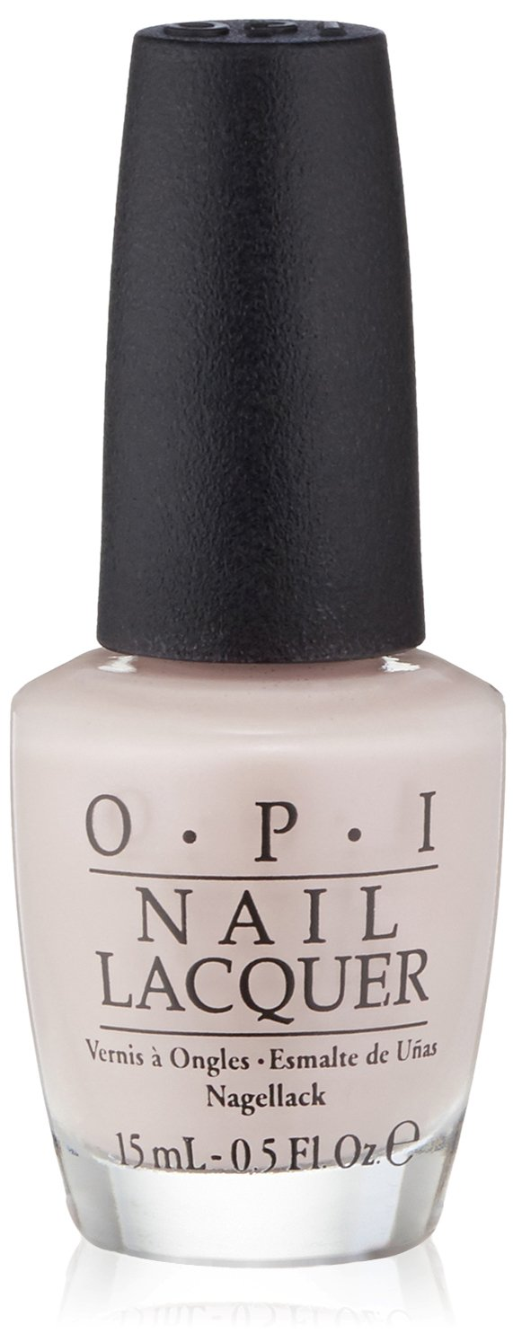 Amazon.com: OPI Nail Lacquer, Let Me Bayou a Drink, 0.5 fl. oz ...