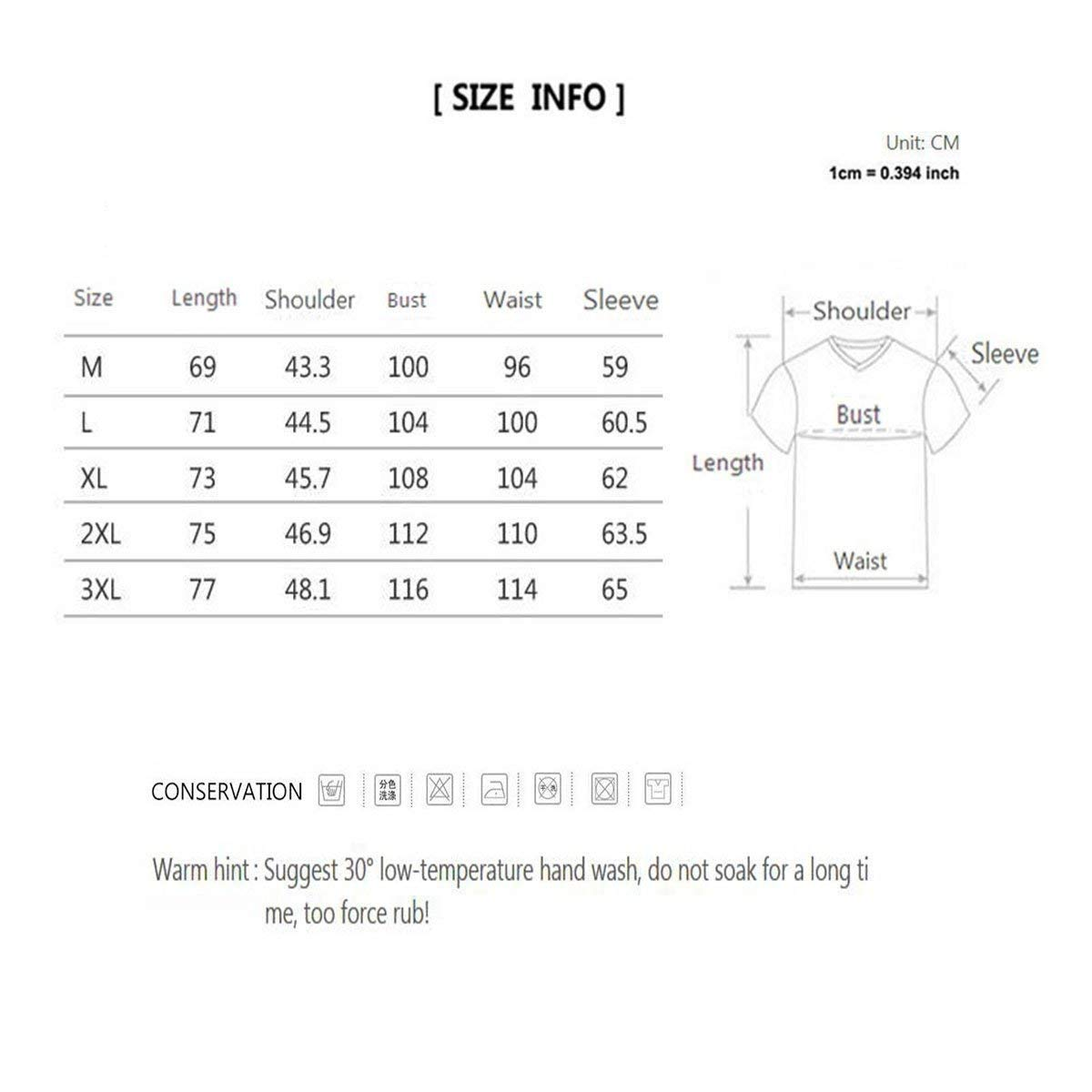 Hzf Camisa De Algodón O Polo Hombres De Hombres Invierno Camiseta para Mode De Marca Hombre Solapa Cabeza Caballero Business Suite Camisetas De Manga Larga: ...