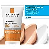 Protetor Solar La Roche Posay Anthelios Ae Pigmentation Fps50 Sem Cor 40g