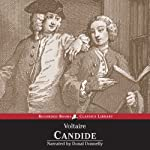 Candide  | Voltaire