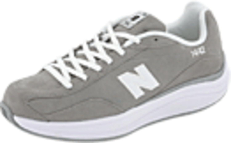 WW1442 Rock \u0026 Tone Shoe