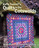 Book Of Quilts