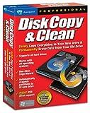 Disk Copy & Clean