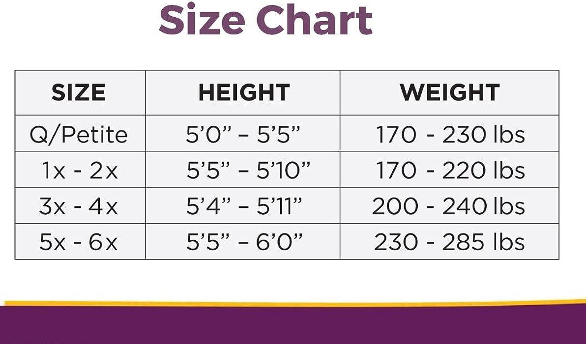 8eb905297e Berkshire Women's Plus-Size Queen Ultra Sheer Control Top Pantyhose 4411