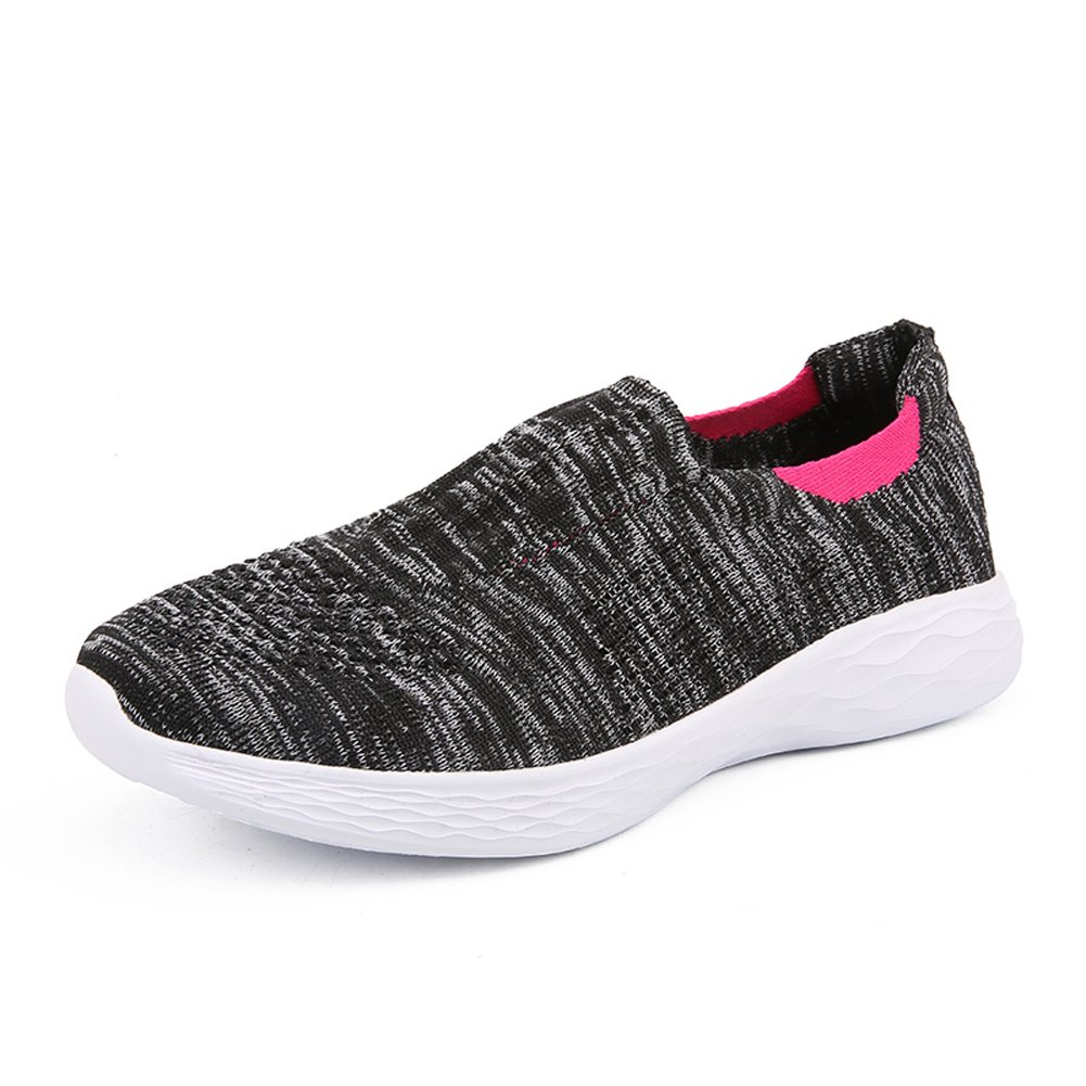 dbe3be3ee8e32 Top 10 wholesale Light Walking Shoes - Chinabrands.com