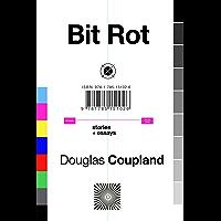 Bit Rot (English Edition)