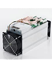 Tanli ASIC Processing Antminer Bitmain S9 13.5 TH / s - NOUVEAU