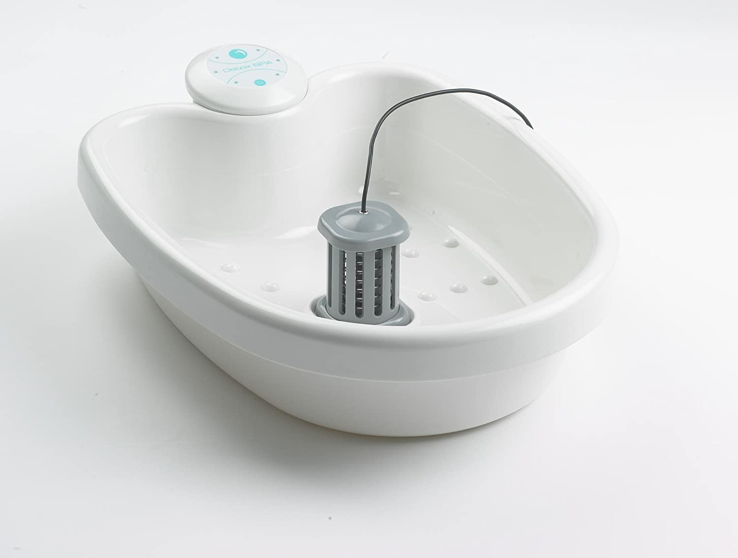 BioEnergiser Foot Spa 200-4.uk2