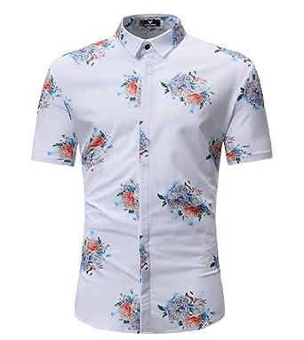 security Camiseta - para Hombre 12 Large: Amazon.es: Ropa y accesorios
