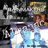 Almanac - The Rainmakers Video Collection