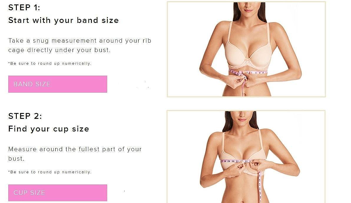 75db56a8b36 Amazon.com  Wacoal Womens Basic Beauty Contour T-Shirt Bra  Clothing