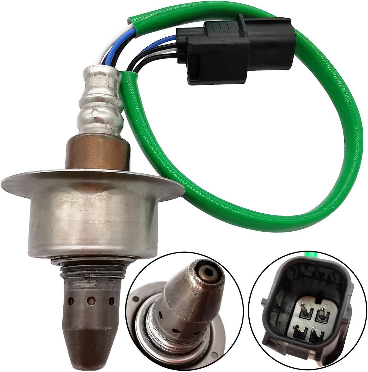 234-9091 Air Fuel Ratio Oxygen Sensor Upstream Fits Acura TSX Honda Accord 2.4L