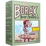 Twenty Mule Twenty Mule Team Borax Dry 1.84kg