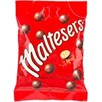 Maltesers Chocolate Milk Honeycomb – 85gm