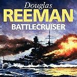 Battlecruiser | Douglas Reeman