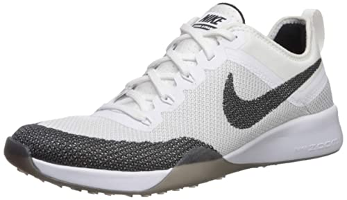 Nike Women's WMNS Air Zoom Tr Dynamic Fitness Shoes: Amazon