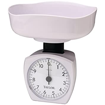 High Quality Taylor 3701 Precision Food Scale