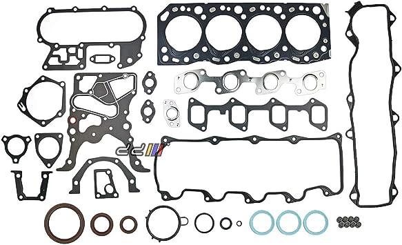 Bestseller  Toyota 2l Engine Repair Manual