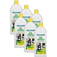 HEITMANN Bio POWER Kireç Sökücü sıvı 250 ml