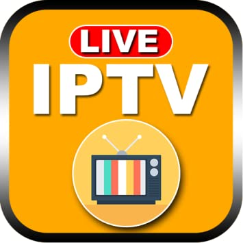 Amazon com: IPTV Smart : free m3u live TV on android