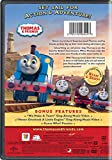 Thomas & Friends: Sodor's Legend of the Lost Treasure - The Movie