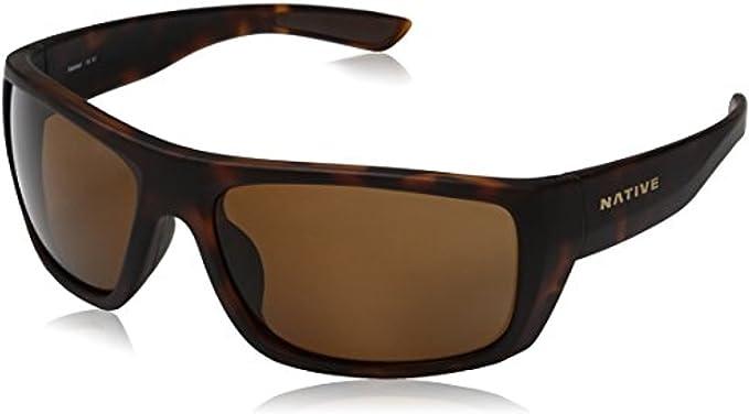 Native Distiller Sunglasses /& Cleaning Kit Bundle