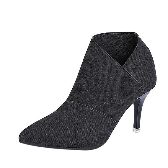 Schuhe von Tamaris, Gr. 37 für MädchenFrauen