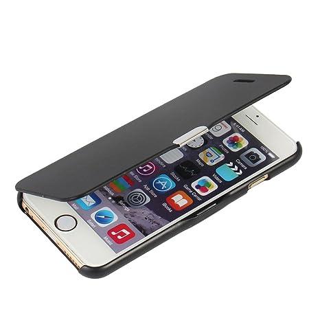 coque slim iphone 6
