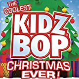 Coolest Kidz Bop Christmas