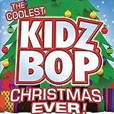 : The Coolest KIDZ BOP Christmas Ever