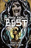 img - for Mummy Knows Best book / textbook / text book