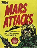 img - for Mars Attacks (Topps) book / textbook / text book