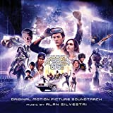 Ready Player One: Original Motion Picture Soundtrack - Best Reviews Guide