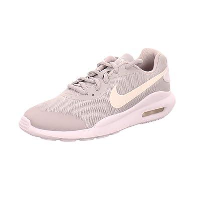 Nike Jungen Air Max 97 (Gs) Leichtathletikschuhe: