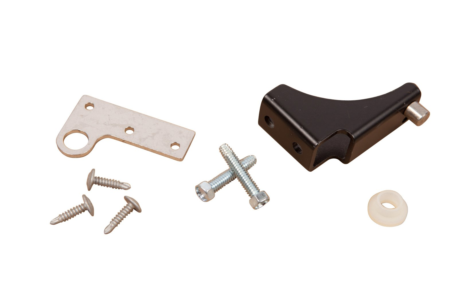 TRUE 870878  Bottom Right Door Hinge Kit