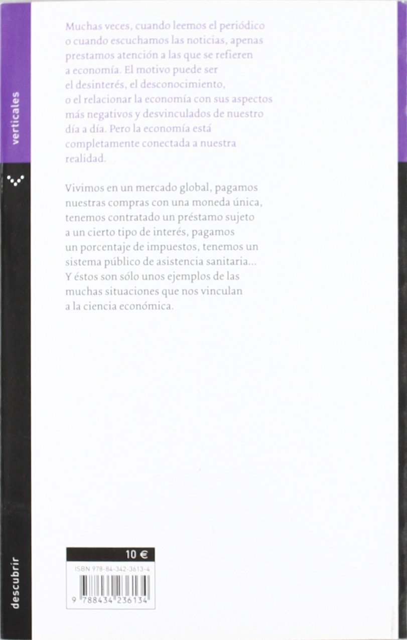 Atlas de economía / Atlas of economy (Spanish Edition): Parramon: 9788434236134: Amazon.com: Books