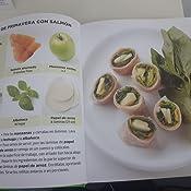 Simplísimo. El libro de cocina light más fácil del mundo Larousse ...