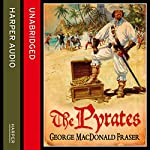 The Pyrates | George MacDonald Fraser