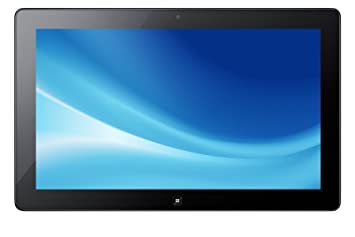 Samsung XE7001A-A06US Slate 7 Tablet with Port Replicator