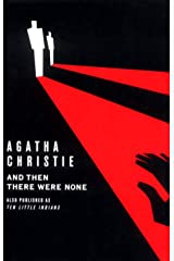 And Then There Were None Kindle Edition