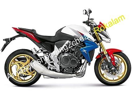 Piezas de motocicleta para CB1000R 08 09 10 11 12 13 14 15 ...