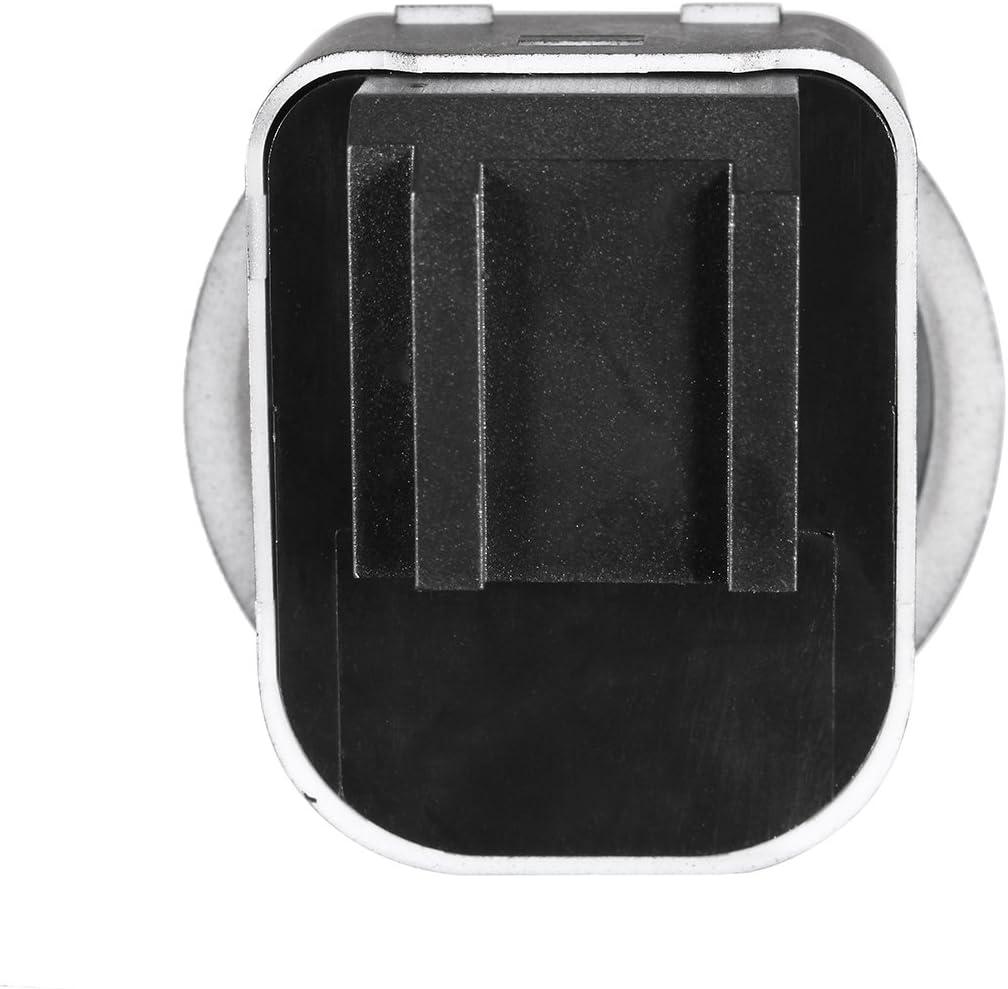 Viviance Hitze-Adjust Knob Switch Heat Control F/ür Polo 6R 2011-2016 6Rd959565B