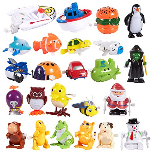 Join wind up here toys consider
