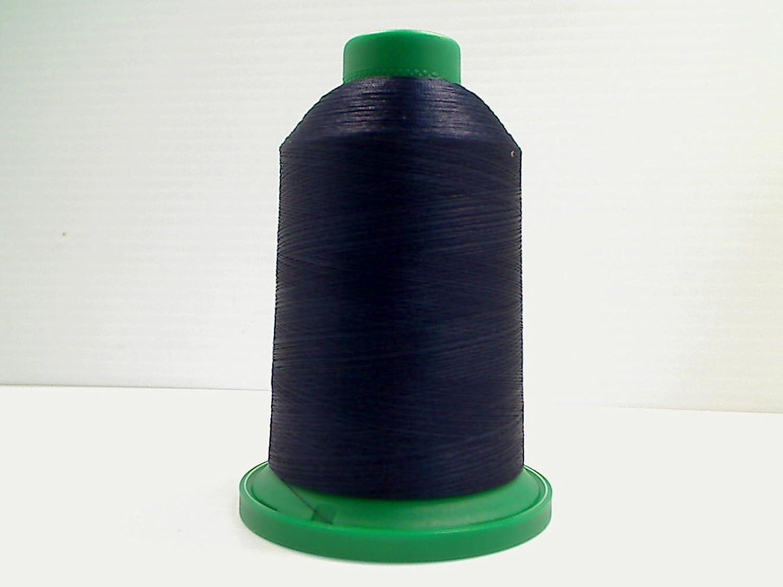 Signature Thread Signature Ctn 3000yd 100/% Cotton Quilt Thread 3000 Rose,