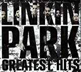 Image of LINKIN PARK Greatest Hits, 2 CD