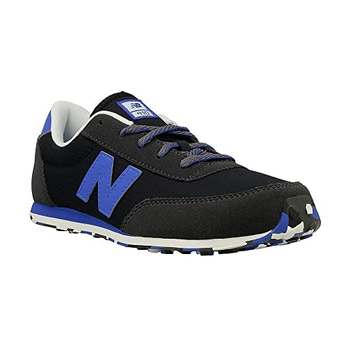 buy popular 5b9f0 7d6bc New Balance KL410CKY Kinderschuhe, Größe: 37,5 EU: Amazon.de ...