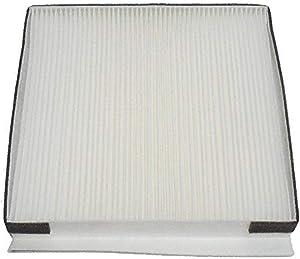 PTC 3725 Cabin Air Filter